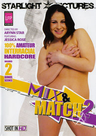 Mix And Match 02